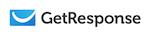 get_response_logo