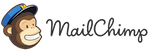mail_chimp_logo