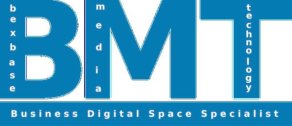 Bexbase Media Technology