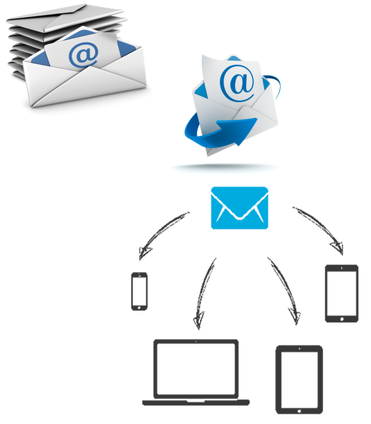 email_marketing_cc