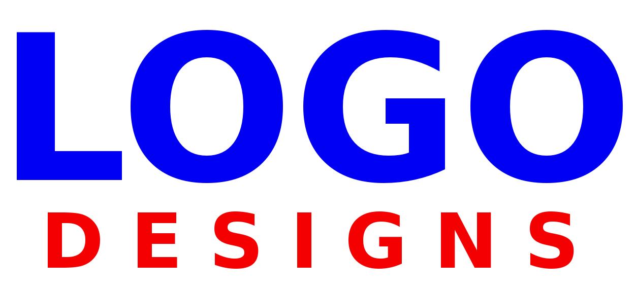 logo_designs_cc